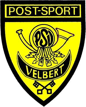 PSV-Wappen